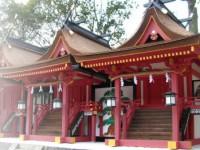 率川神社4