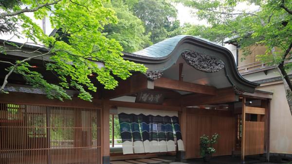 asaba-ryokan-main2