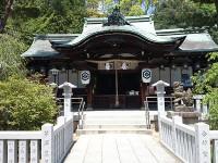 ashiyajinja-main