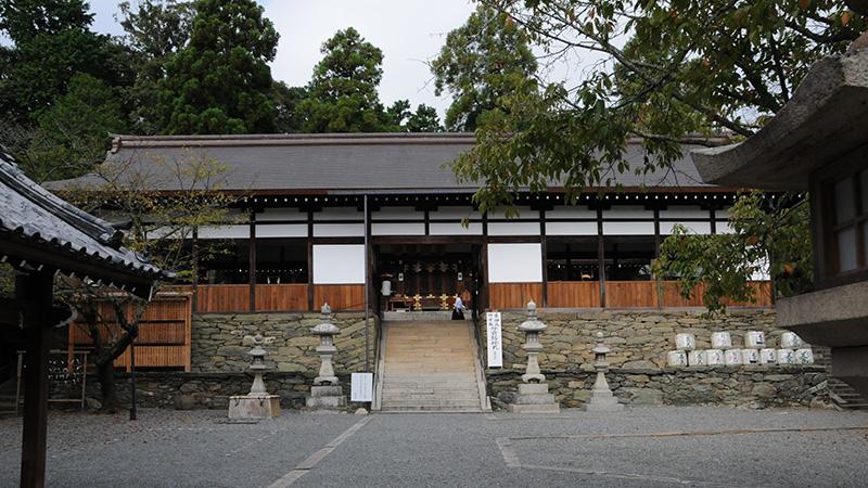 伊太祁曽神社結婚式プラン