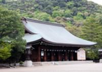 kashiharajingu-1