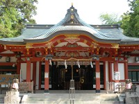 koshikiiwajinja-main