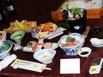 写真:奈良 三輪 万直し旅館