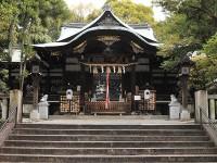 okazakijinja-main