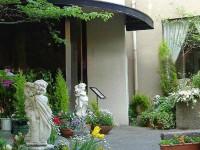 写真:花の館パラディ北野 外観