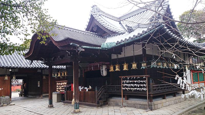 薬園八幡神社挙式プラン