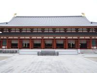 yakushiji-main