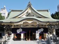 yasakajinja-main
