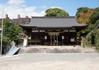 yuzuruhajinja2