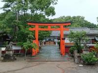 玉津島神社1