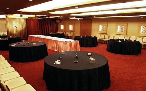 ホテル・ゲストハウス・レストラン挙式プラン