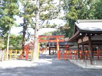 yoshidajinja-main