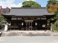 yuzuruhajinja-main