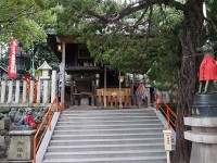 hyotanyamainarijinja-main
