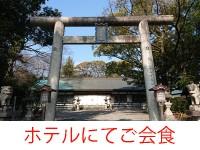 大宮神社ー1