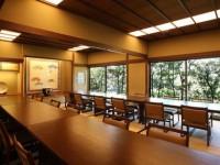 平野郷屋敷1